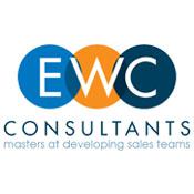EWC Client Logo
