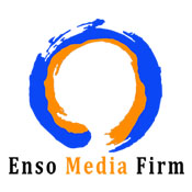 Enso Media Firm logo