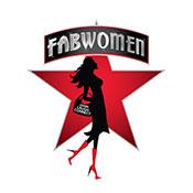FABWomen logo