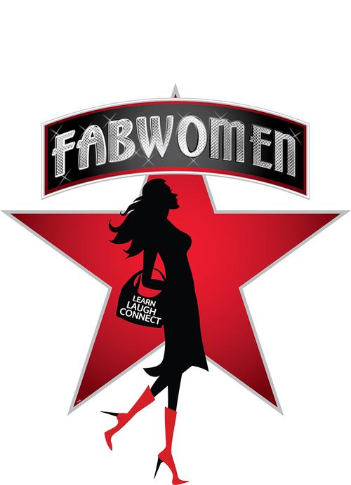 FABWomen-logo